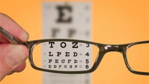 poster-glasses